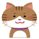 猫太・・・