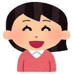 ママ子ニコ